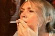 Should I smoke dope? (BBC)