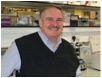Prof. David Nutt's fighting for truth