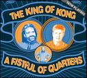 King of Kong – The World of Professional Gamers